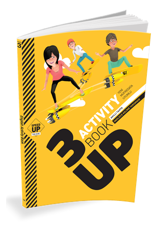 2020 - ACTIVITY BOOK 3 UP