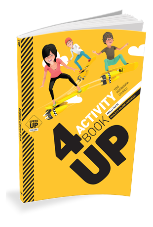 2020 - ACTIVITY BOOK 4 UP