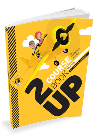 2020 - COURSE BOOK 2 UP