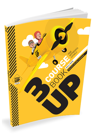 2020 - COURSE BOOK 3 UP