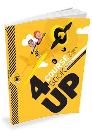 2020 - COURSE BOOK 4 UP